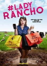 Далеко на ранчо / All? en el Rancho (2018)