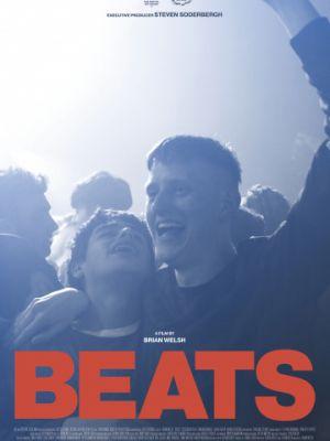 Рейв / Beats (2019)
