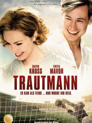 Голкипер / Trautmann (2018)