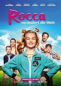 Рокка меняет мир / Rocca ver?ndert die Welt (2019)
