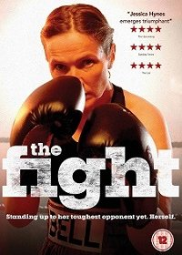 Бой / The Fight (2018)