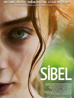 Сибэл / Sibel (2018)
