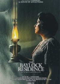 Дом Бейлоков / The Baylock Residence