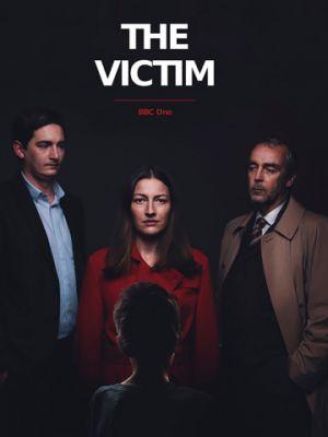 The Victim 1 сезон 4 серия