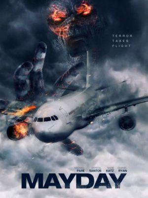 Сигнал бедствия / Mayday (2019)