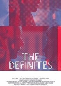 Определения / The Definites (2017)