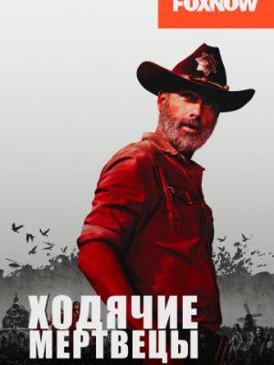 Ходячие мертвецы 10 сезон 2 серия
