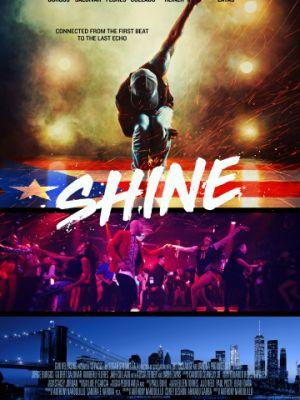 Сияй / Shine (2017)