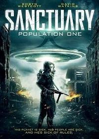 Убежище: Поколение первое / Sanctuary Population One (2018)