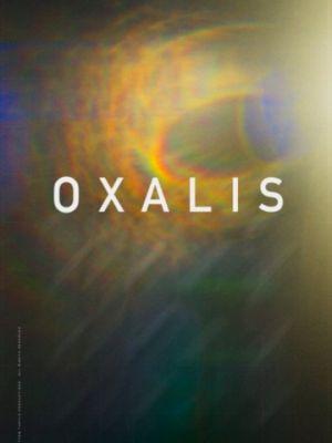 Связанные кровью / Oxalis (2018)