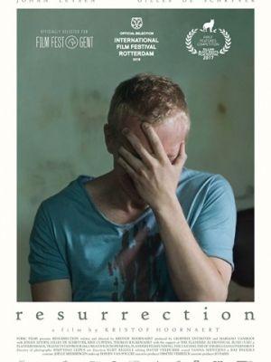 Воскрешение / Resurrection (2017)