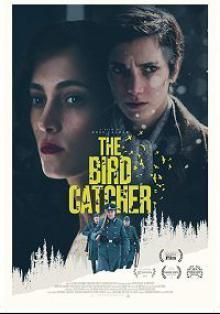 Птицелов / The Birdcatcher (2019)