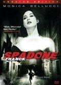 Фрэнк Спадоне / Franck Spadone (1999)