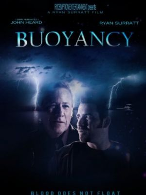 Плавучесть / Buoyancy (2018)