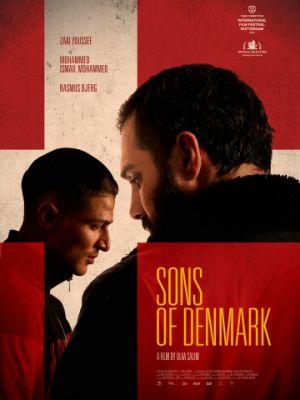 Сыны Дании / Danmarks s?nner (2019)