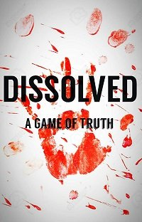 Размолвка: Игра Правды / Dissolved: A Game of Truth (2017)