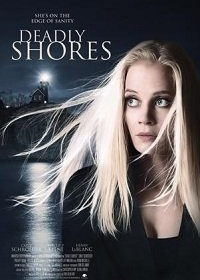 Смертельные берега / Deadly Shores (2018)