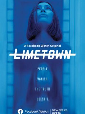 Смотреть Лаймтаун 1 сезон 8 серия на шдрезка