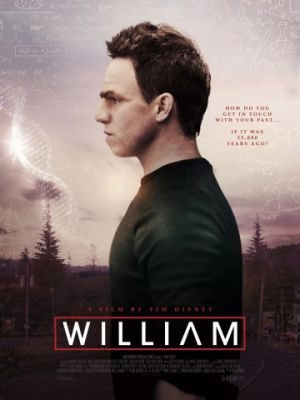 Уильям / William (2019)