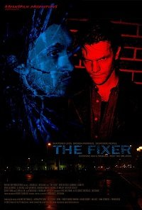 Посредник / The Fixer (2019)