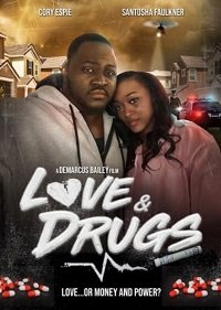 Любовь и наркотики / Love & Drugs (2018)