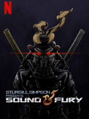 Звук и ярость / Sound & Fury (2019)