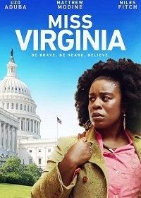 Мисс Вирджиния / Miss Virginia (2019)