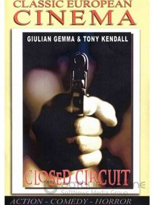 Cмотреть Замкнутый круг / Circuito chiuso (1978) онлайн на Хдрезка качестве 720p
