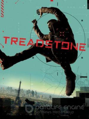 Cмотреть Тредстоун 1 сезон 5 серия онлайн на Хдрезка качестве 720p