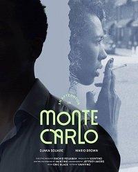 Полдень в Монте-Карло