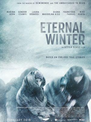 Вечная зима / ?r?k t?l (2018)