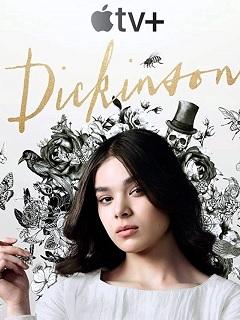 Дикинсон 1 сезон 10 серия
