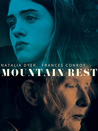 Отдых в горах / Mountain Rest (2018)