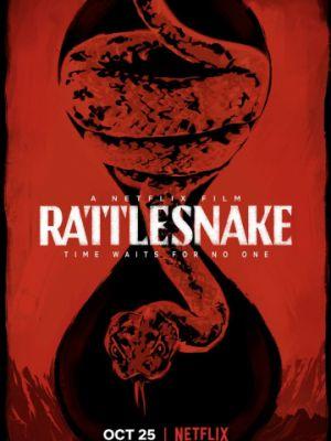 Гремучая змея / Rattlesnake (2019)
