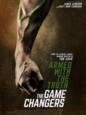 Переломный Момент / The Game Changers (2018)