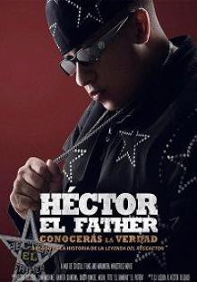 Гектор