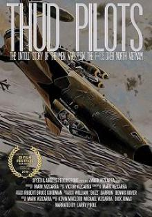Пилоты Тада / Thud Pilot (2018)