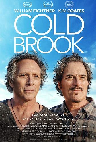 Холодный Ручей / Cold Brook (2018)