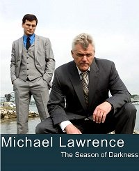 Майкл Лоуренс / Michael Lawrence (2017)