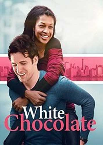 Белый шоколад / White Chocolate (2018)