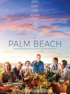 Палм-Бич / Palm Beach (2019)