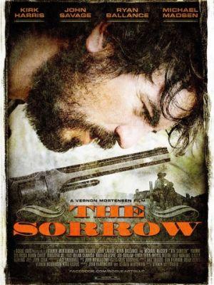Cмотреть Болезнь / The Sorrow (2013) онлайн на Хдрезка качестве 720p