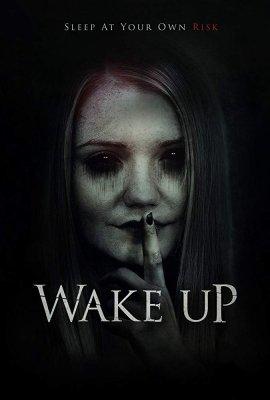Проснись / Wake Up