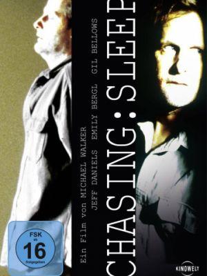 Навязчивый сон / Chasing Sleep (2000)