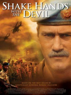 Рукопожатие с Дьяволом / Shake Hands with the Devil (2007)
