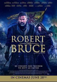 Роберт Брюс / Robert the Bruce (2019)