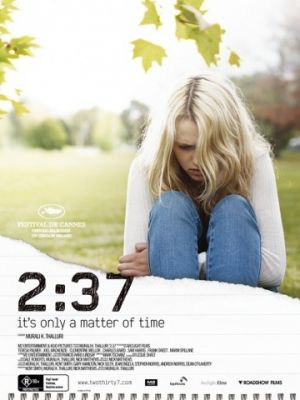 2:37 / 2:37 (2006)