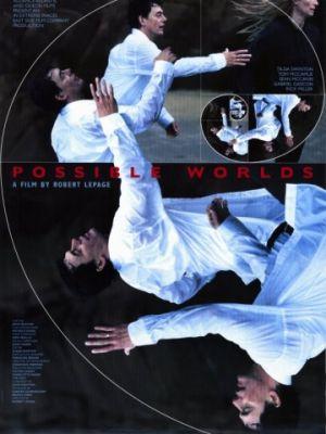 Возможные миры / Possible Worlds (2000)
