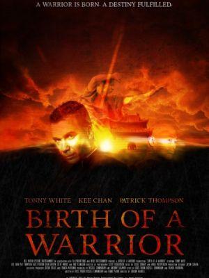 Рождение воина / Birth of a Warrior (2012)