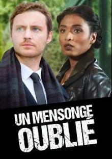 Забытая ложь / Un mensonge oubli? (2018)